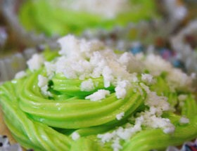 coconut-lime-cupcakes2