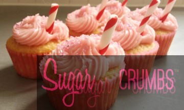 pink-lemonade-cupcakes-using-sugar-and-crumbs-flavoured-icing-sugar-easy-recipe-edible-straws-and-fizzy-sprinkles