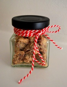 Candied Pecans (compressed)