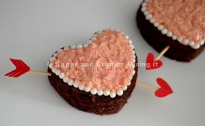 Two cupcakes (compressed)