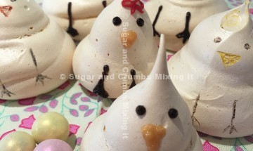 easter-meringue-chicks-2