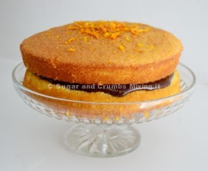 Saffron cake 3 (compressed)