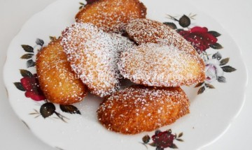 Madeleines 3 (compressed)
