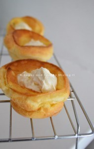 Cream Puffs 3 (compressed)