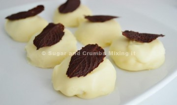 peppermint-coffee-creams-compressed