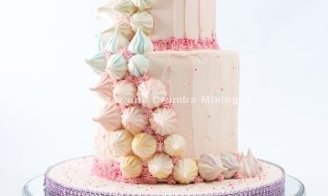 hobbycraft-cake-by-sugar-and-crumbs-1